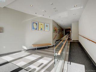 Photo 23: 1004 834 Johnson St in VICTORIA: Vi Downtown Condo for sale (Victoria)  : MLS®# 812740