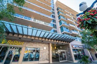 Photo 22: 1010 845 Yates St in : Vi Downtown Condo for sale (Victoria)  : MLS®# 860995