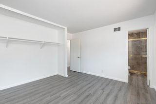 Photo 15: CHULA VISTA House for sale : 4 bedrooms : 475 Rivera Ct