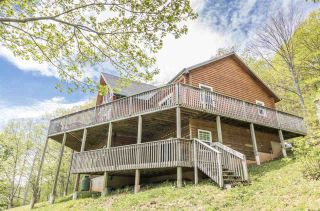 Photo 25: 1885 White Rock Road in Gaspereau: 404-Kings County Residential for sale (Annapolis Valley)  : MLS®# 202025388