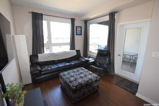 Photo 5: 205 225 Maningas Bend in Saskatoon: Evergreen Residential for sale : MLS®# SK839988