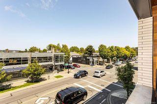 Photo 23: 204 1969 Oak Bay Ave in Victoria: Vi Fairfield East Condo for sale : MLS®# 843402