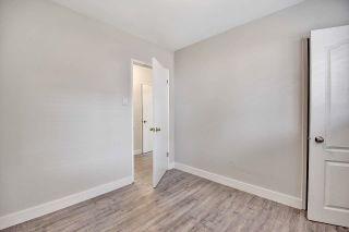 Photo 21: 14998 BLUEBIRD Crescent in Surrey: Bolivar Heights House for sale (North Surrey)  : MLS®# R2624250