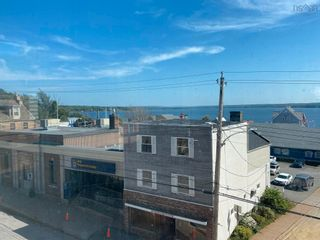 Photo 17: 30 Water Street in Pictou: 107-Trenton,Westville,Pictou Commercial  (Northern Region)  : MLS®# 202122147