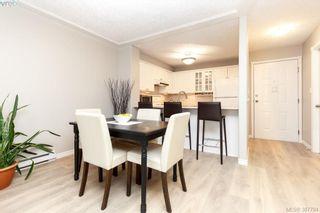 Photo 8: 208 400 Dupplin Rd in VICTORIA: SW Rudd Park Condo for sale (Saanich West)  : MLS®# 779251