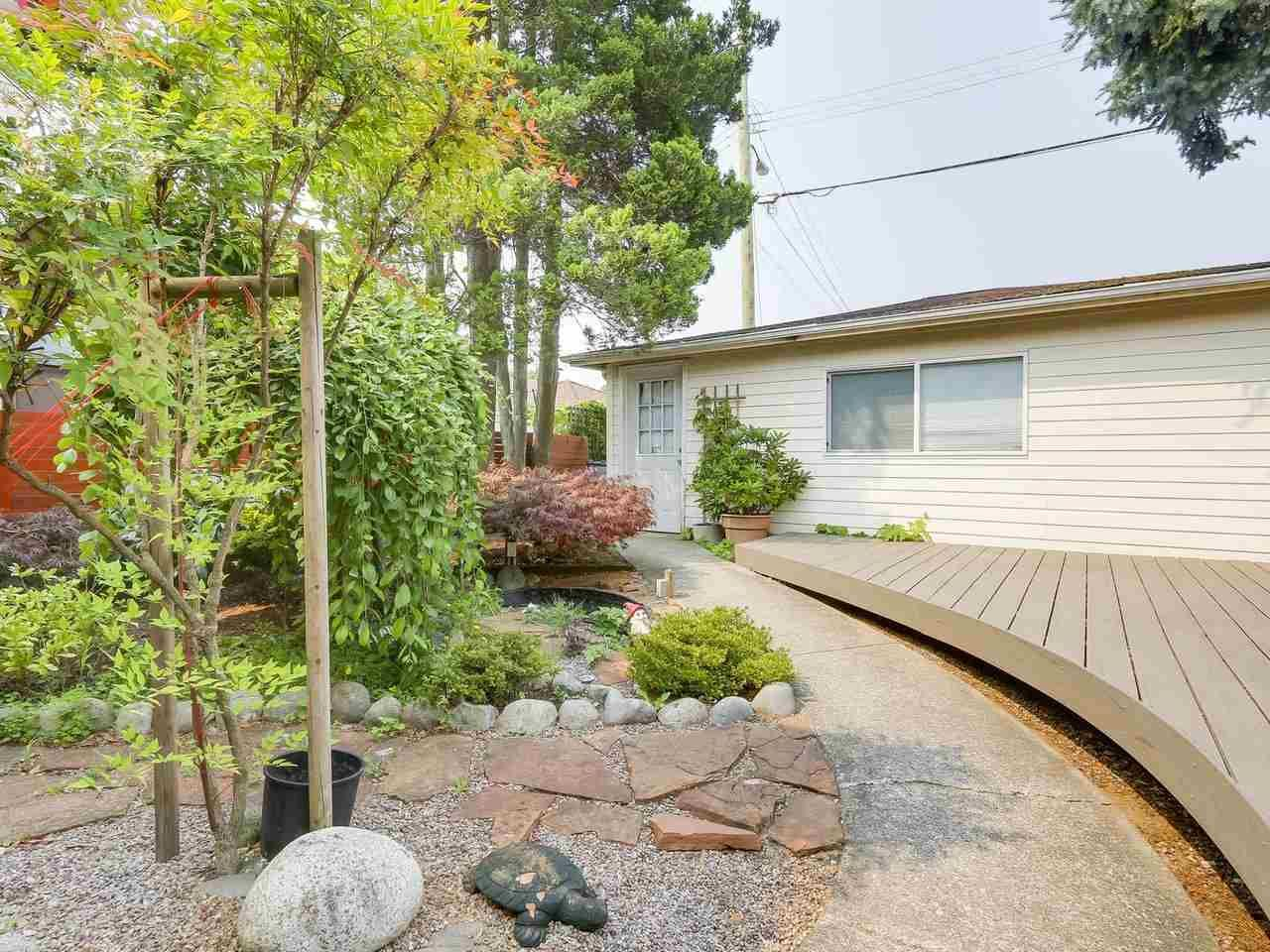 Photo 14: Photos: 165 E 55TH AVENUE in Vancouver: South Vancouver House for sale (Vancouver East)  : MLS®# R2297472
