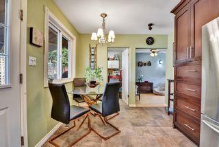Photo 10: 9402 DAWSON Crescent in Delta: Annieville House for sale (N. Delta)  : MLS®# R2618629