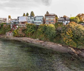 Photo 19: 3585 POINT GREY Road in Vancouver: Kitsilano House for sale (Vancouver West)  : MLS®# R2415172