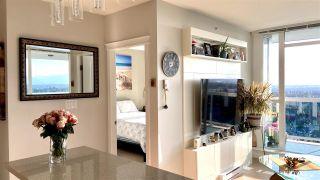 """Photo 20: 2302 11967 80 Avenue in Delta: Scottsdale Condo for sale in """"Delta Rise"""" (N. Delta)  : MLS®# R2473205"""