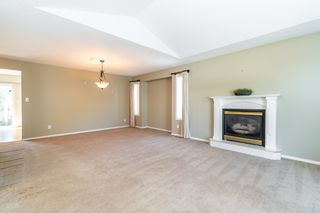 """Photo 5: 1 46406 PORTAGE Avenue in Chilliwack: Chilliwack N Yale-Well Townhouse for sale in """"PORTAGE LANE"""" : MLS®# R2603282"""