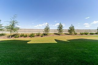 Photo 18: 112 18126 77 Street in Edmonton: Zone 28 Condo for sale : MLS®# E4254659