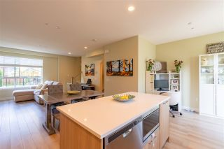 Photo 10: 69 8508 204 Street in Langley: Willoughby Heights Townhouse for sale : MLS®# R2484743