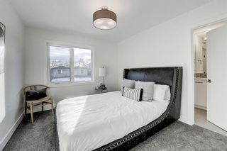 Photo 23: 705 23 Avenue NW in Calgary: Mount Pleasant Detached for sale : MLS®# A1056304