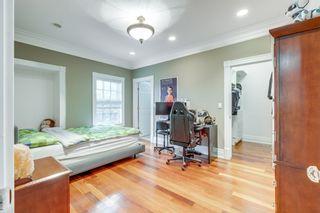 Photo 36: 11 Kandlewick Close: St. Albert House for sale : MLS®# E4250778