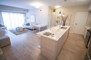 Photo 8: 208 70 Philip Lee Drive in Winnipeg: Crocus Meadows Condominium for sale (3K)  : MLS®# 202115675