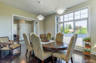 Photo 16: 166 Westover Drive SW in Calgary: Westgate Detached for sale : MLS®# A1125550