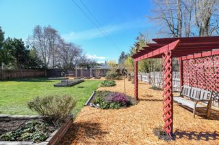 Photo 34: 2055 Tull Ave in : CV Courtenay City House for sale (Comox Valley)  : MLS®# 872280