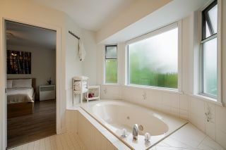 """Photo 31: 5 11965 84A Avenue in Delta: Annieville Townhouse for sale in """"Fir Crest Court"""" (N. Delta)  : MLS®# R2600494"""
