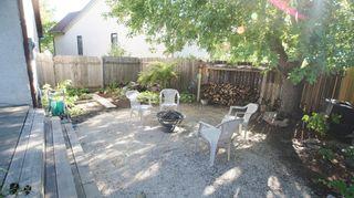 Photo 28: 31 Radley Bay in Winnipeg: Harbour View South Residential for sale (North East Winnipeg)  : MLS®# 1218125