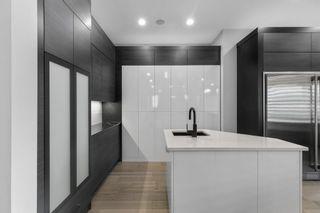 Photo 17: 2739 WHEATON Drive in Edmonton: Zone 56 House for sale : MLS®# E4264140