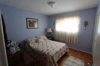 Photo 18: 1210 Thompson Avenue in Chase: House for sale