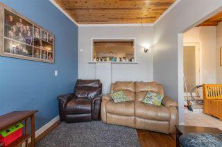 Photo 15: 7 UMBACH Road: Stony Plain House for sale : MLS®# E4230763