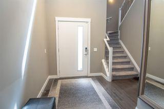 Photo 28: 20634 97A Avenue in Edmonton: Zone 58 House for sale : MLS®# E4225094