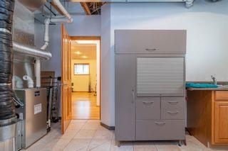 Photo 34: 8015 162 Avenue in Edmonton: Zone 28 House for sale : MLS®# E4253743