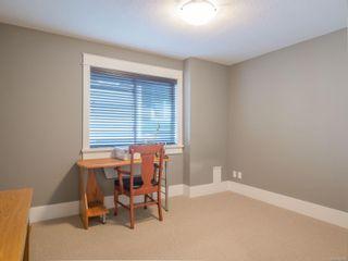 Photo 28: 654 Sanderson Rd in : Du Ladysmith House for sale (Duncan)  : MLS®# 882895