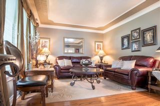 Photo 9: 1005 Alfred Avenue in Winnipeg: Shaughnessy Heights Residential for sale (4B)  : MLS®# 202121190