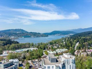 Photo 27: 907 295 GUILDFORD Way in Port Moody: North Shore Pt Moody Condo for sale : MLS®# R2571623