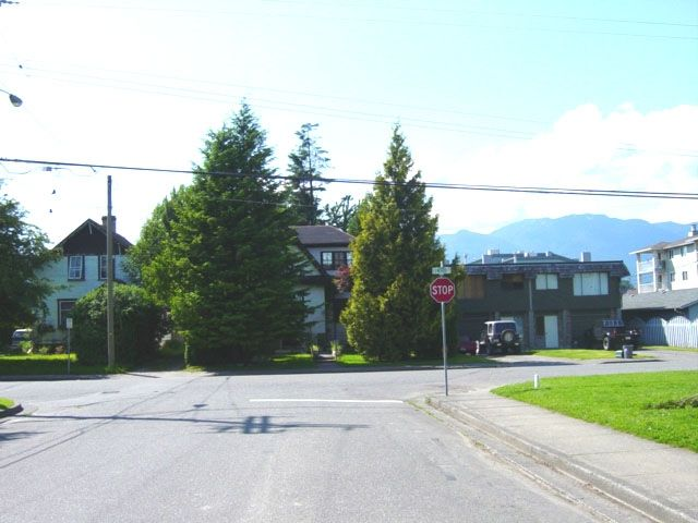 Main Photo:  in Chilliwack: House for sale : MLS®# exclusive