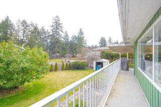 Photo 39: 4685 George Rd in : Du Cowichan Bay House for sale (Duncan)  : MLS®# 869461