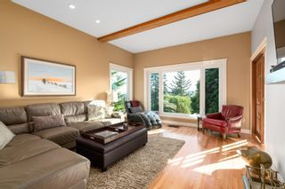 Photo 3: 3273 Telescope Terr in : Na Departure Bay House for sale (Nanaimo)  : MLS®# 865981