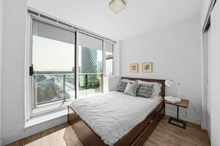 Photo 12: 1109 1325 ROLSTON Street in Vancouver: Downtown VW Condo for sale (Vancouver West)  : MLS®# R2605082
