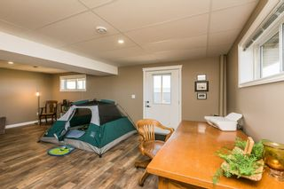 Photo 44:  in Wainwright Rural: Clear Lake House for sale (MD of Wainwright)  : MLS®# A1070824