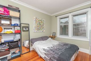 Photo 13: 3434 DUNDAS Street in Vancouver: Hastings Sunrise House for sale (Vancouver East)  : MLS®# R2541879