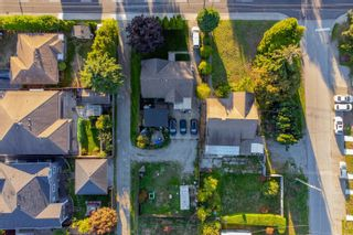 Photo 16: 375 BLUE MOUNTAIN Street in Coquitlam: Maillardville House for sale : MLS®# R2622191
