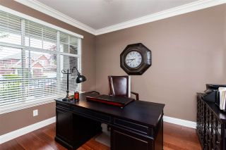 """Photo 16: 10568 239 Street in Maple Ridge: Albion House for sale in """"The Plateau"""" : MLS®# R2462281"""