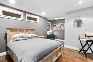 Photo 27: 1837 134 Street in Surrey: Crescent Bch Ocean Pk. House for sale (South Surrey White Rock)  : MLS®# R2582145
