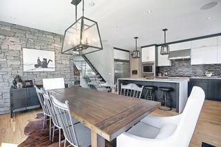 Photo 13: 3611 33 Street SW in Calgary: Rutland Park Semi Detached for sale : MLS®# A1143342