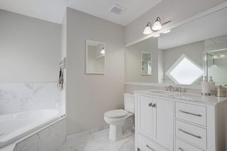 Photo 16: 141 EDGEBROOK Park NW in Calgary: Edgemont Detached for sale : MLS®# C4245778