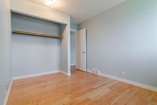 Photo 20: 6408 RANCHVIEW Drive NW in Calgary: Ranchlands Row/Townhouse for sale : MLS®# A1107024