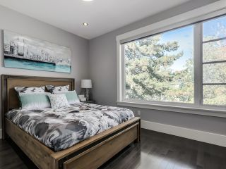 Photo 14: 4544 W 14TH Avenue in Vancouver: Point Grey House  (Vancouver West)  : MLS®# R2007949