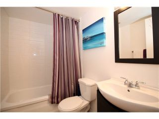 Photo 9: 105 630 CLARKE Road in Coquitlam: Coquitlam West Condo for sale : MLS®# R2170858