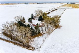 Photo 9: 29342 Range Road 275: Rural Mountain View County Detached for sale : MLS®# A1043659