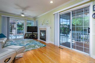 Photo 16: 1647 Foxxwood Dr in Comox: CV Comox (Town of) House for sale (Comox Valley)  : MLS®# 882588