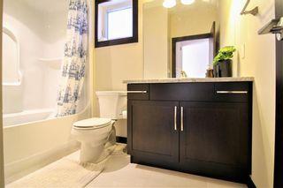 Photo 10: 213 Oak Lawn Road in Winnipeg: Bridgwater Forest Residential for sale (1R)  : MLS®# 1924628