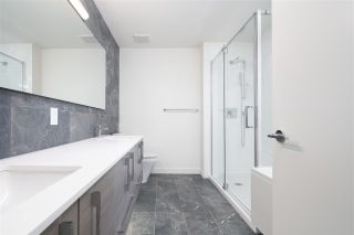 """Photo 16: 5209 CAMBIE Street in Vancouver: Cambie Townhouse for sale in """"Contessa"""" (Vancouver West)  : MLS®# R2552513"""