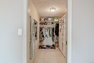 Photo 16: 6694 Tamany Dr in : CS Tanner House for sale (Central Saanich)  : MLS®# 854266